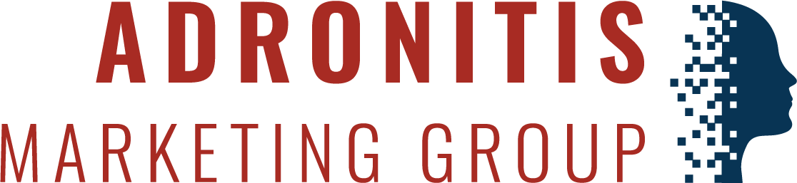 ADRONITIS MARKETING GROUP