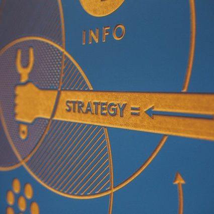 Strategy for Acquisition Retention